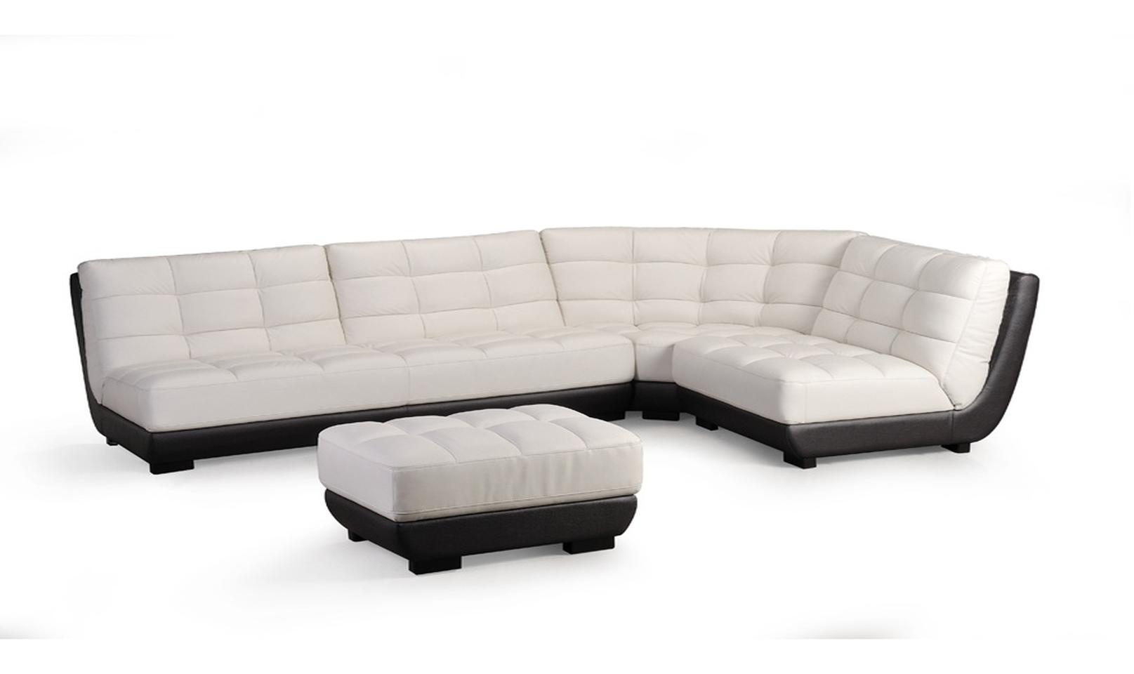 France Sectional